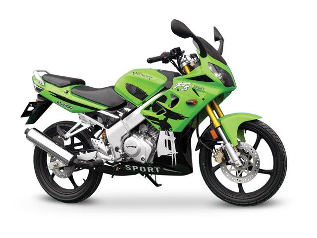 Как сделать квадроцикл из мотоцикла урал.